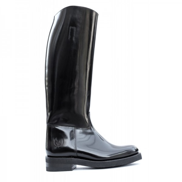 EMBOSSY American Boots