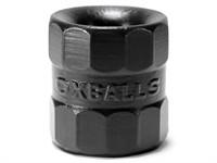 Oxballs BullBalls 1 Tar