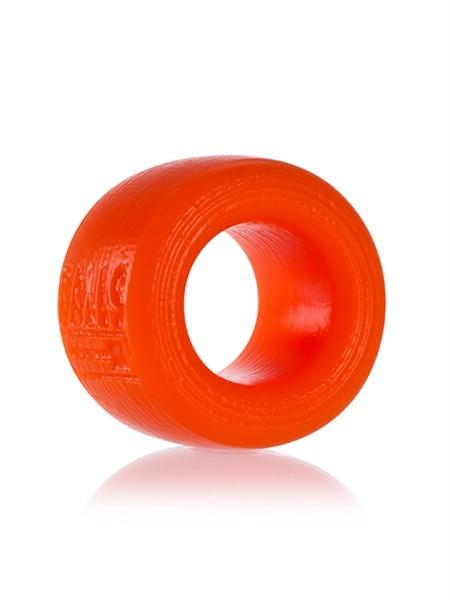 Oxballs BALLS-T Ballstretcher Orange