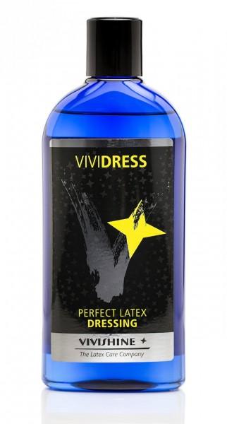 VIVIDRESS - 250ml