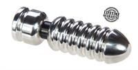 E-Stim Medium Deviant Electrode