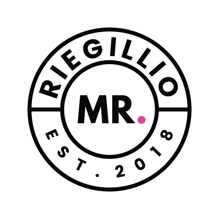 Mr. Riegillio