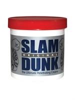 Slam Dunk Original 473 ml
