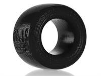 Oxballs Balls-T Ball Stretcher Black