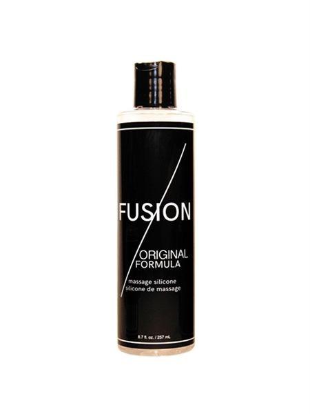 Elbow Grease Fusion Bodyglide Silicone Gleitgel 257 ml