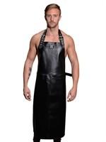Mister B Leather Apron