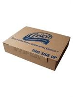 Crisco 473 ml 12-Pack