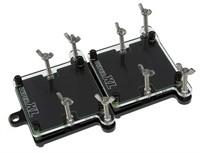 E-Stim Vyper XL Cock Torture Board