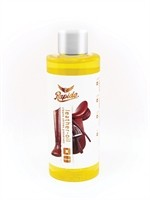 Rapide Leather Oil 100 ml