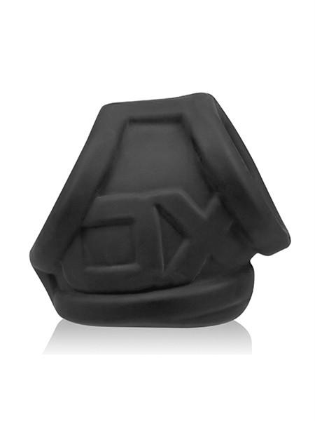 Oxballs OXSLING Cocksling Black Ice