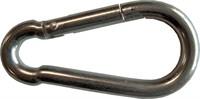 Carabiner 6 cm