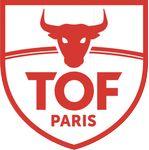 TOF - Paris