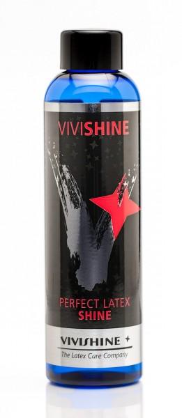VIVISHINE - 150ml