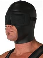 Neoprene Blindfold