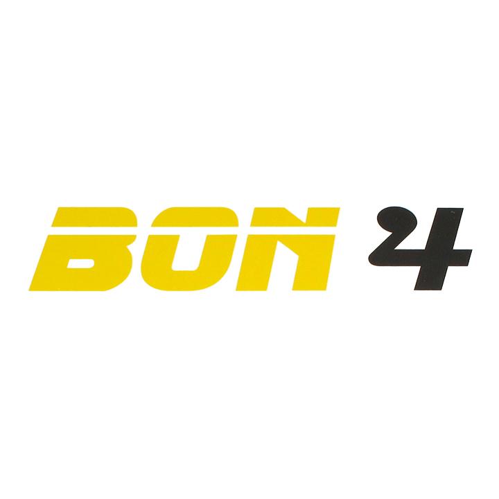 BON4 DOG