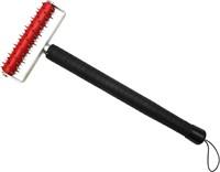 Skin Roller Torture Device