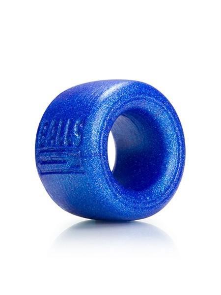 Oxballs BALLS-T Ballstretcher Blueballs