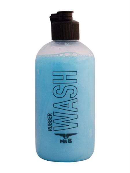 Mister B RUBBER WASH 250 ml