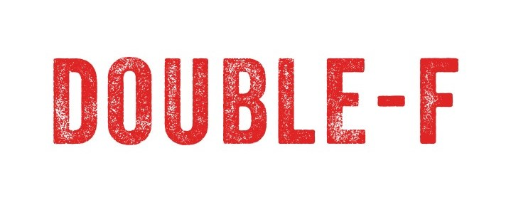 Double-F