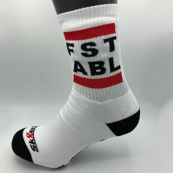 Sk8erboy FST ABL Socks