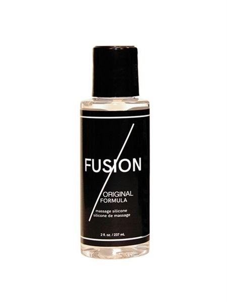 Elbow Grease Fusion Bodyglide Silicone Gleitgel 59 ml