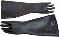 Thick Industrial Rubber Gloves