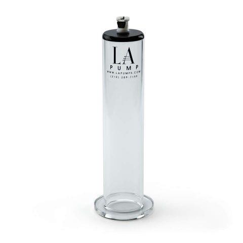 LA Pump Premium Regular Cylinder
