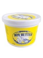 Boy Butter 473 ml