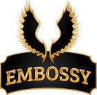 Embossy Spanien