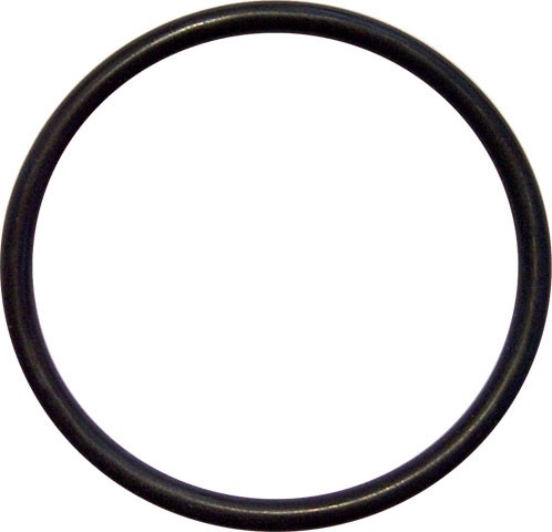 Thin Rubber Cockring