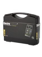 E-Stim ElectroPebble Electro Box