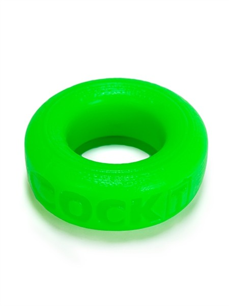 Oxballs COCK-T Cockring Slime