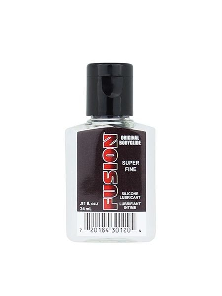 Elbow Grease Fusion Bodyglide Silicone Gleitgel 24 ml