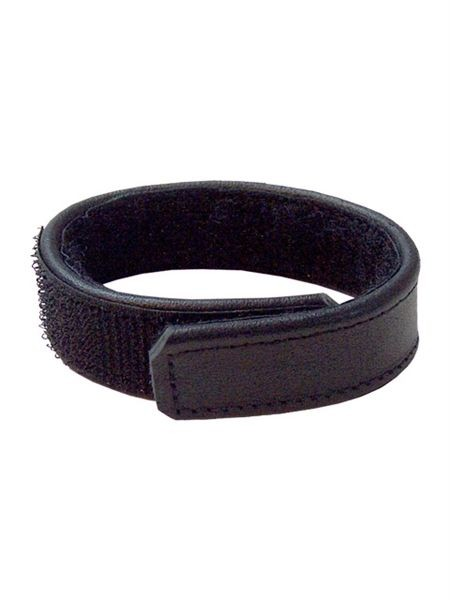 Mister B Cockstrap With Velcro