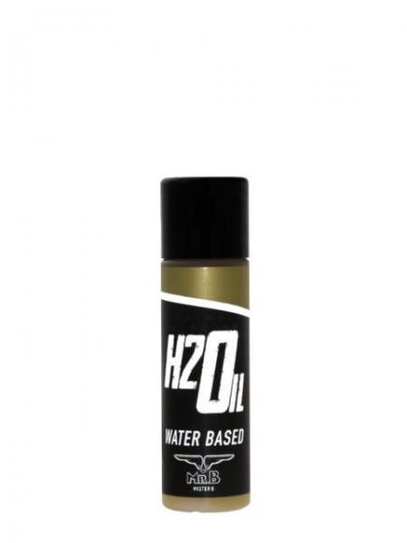 Mister B H2OIL 30 ml