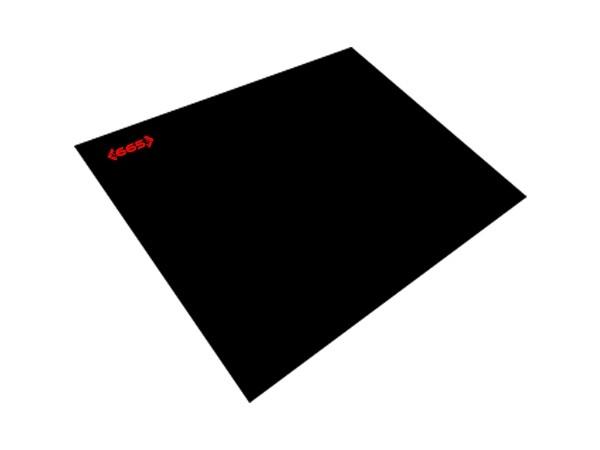 665 Pig Play Waterproofed Drop Sheet