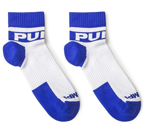 PUMP! All-Sport Ice Socks 2-Pack ALL-SPORT ICE SOCKS 2-PACK