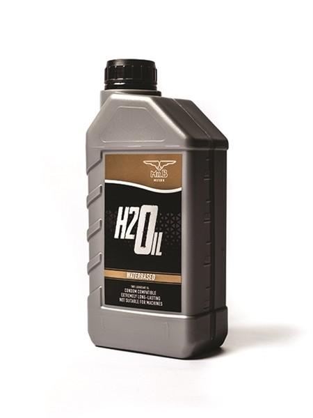 Mister B H2OIL 1000 ml