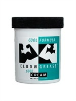 Elbow Grease Cool Cream 118 ml