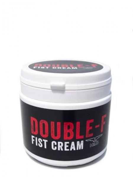 Mister B Double F Fist Cream 500 ml