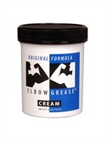 Elbow Grease Original Cream 118 ml