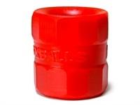 Oxballs BullBalls 1 Red