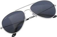 Mister B Sunglasses